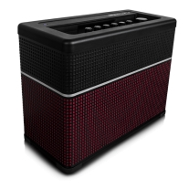 Line 6 AMPLIFi 75 Hybrid Guitar Combo Amplifier with Bluetooth