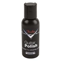 Fender 2 Ounce Custom Shop Guitar Polish