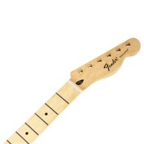 Fender Standard Telecaster Maple Neck