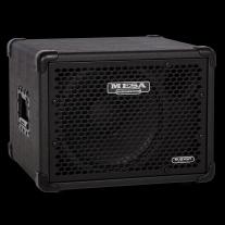"""Mesa Boogie Subway Ultra-Lite 1x12"""" Bass Cabinet"""