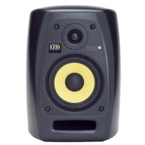 """KRK VXT6 Series 2 Active Powered 6"""" Monitor"""