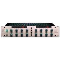 Crane Song STC8 Stereo Class A Compressor / Peak Limiter