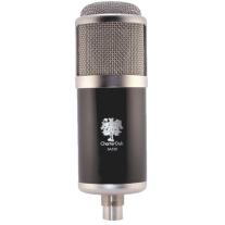 Charter Oak SA538 Dual Diaphragm Vacuum Tube Condenser Microphone