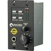 Great River Electronics MP500NV