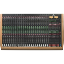 Toft ATB24 24-Channel Recording Console