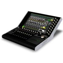 Smart AV Tango Console