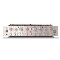 Avalon AD2055 Dual Mono Pure Class A Parametric Music Equalizer