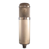 Peluso 22 47 Limited Edition Tube Microphone
