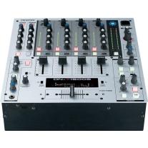 Denon Dn-x1500 Mixer