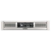 QSC GX5 Stereo Power Amplifier