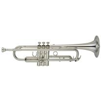 Yamaha YTR8310ZS Bobby Shew Custom Trumpet