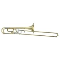 Yamaha YSL620 Professional Trombone