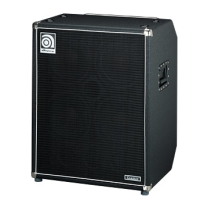 Ampeg SVT 410hlf 800-Watt 4x10 Bass Enclosure