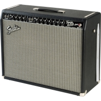 Fender '65 Twin Reverb Vintage Reissue Guitar Amp
