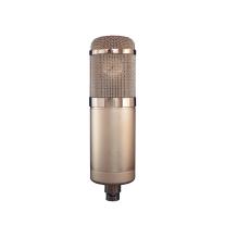 Peluso 2247 Vacuum Tube Microphone