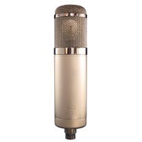 Peluso 2247 Se Standard Edition Tube Microphone