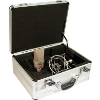 Neumann TLM103 Anniversary Condenser Microphone
