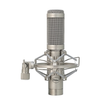 Peluso R14 Ribbon Microphone