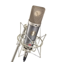 Neumann TLM67 Condenser Microphone Set Z