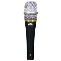 Heil PR20 Dynamic Microphone