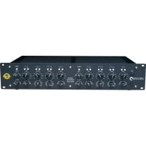 Great River Electronics MAQ2NV Stereo Mastering EQ