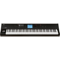 Korg M50 88-Key Workstation