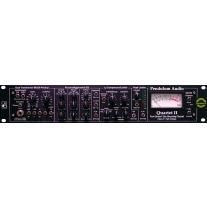 Pendulum Audio Quartet 2