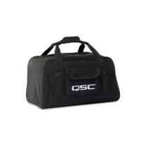 QSC K8 Speaker Tote Bag