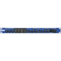 Lexicon MX200 Rack Mount Reverb