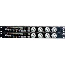 Empirical Labs EL8-S Distressor Stereo Pair