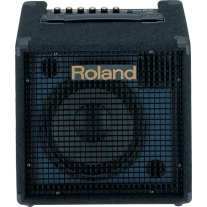 Roland KC60 40-Watt Keyboard Amplifier