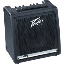 Peavey KB1 20-Watt Keyboard Amplifier