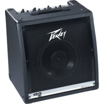 Peavey KB2 40-Watt Keyboard Amplifier