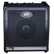 "Peavey KB3 60-Watt 1x12"" Keyboard Amp"