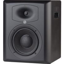 JBL LSR6328P Bi-Amplified Studio Monitor