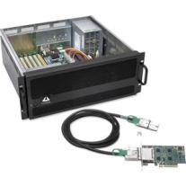 Magma PE6R4-I 6 Slot PCI-X Expansion System