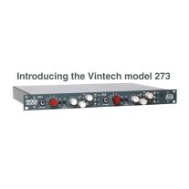 Vintech 273