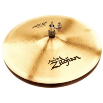 "Zildjian 14"" Inch A New Beat Hi-Hat"
