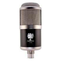 Charter Oak E700 Fet Condenser Microphone