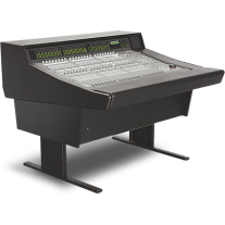 Argosy 50NC24 Work Station for Digidesign C24