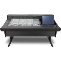 Argosy 70-Series Desk for New C24