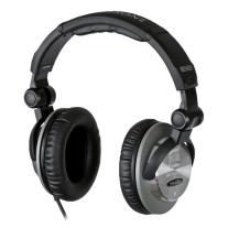Ultrasone Hfi 680 Professional Headphones