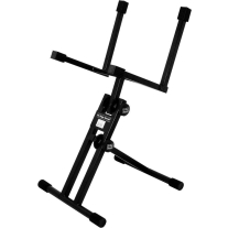 On Stage RS7705 Tiltback Guitar Amp Stand