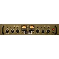 JDK Audio R22 Stereo Compressor