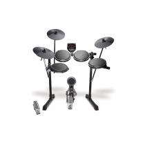 Alesis DM6 5 Piece Electronic Drum Kit