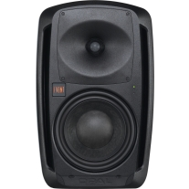 Event Opal 2-Way Powered Studio Monitor