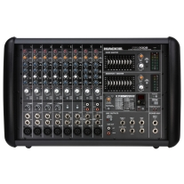 Mackie PPM1008 8-Channel Powered Mixer
