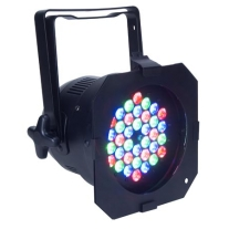 American DJ Propar 56 RGB LED Lighting Effect