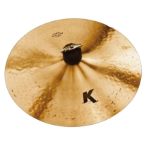 "Zildjian K Custom 12"" Dark Splash"