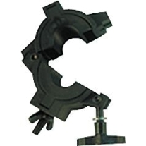 "American DJ 1.5"" O-Clamp"